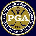 Michigan PGA icon