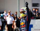 Max Verstappen doet na opgave in vorige race vertrouwen op in eerste oefensessie in Hongarije