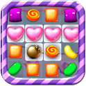 Candy Match Mania icon