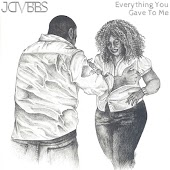 Everything You Gave to Me