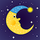 Download Lullaby For Babies - Baby Relax & Sleep Sounds For PC Windows and Mac