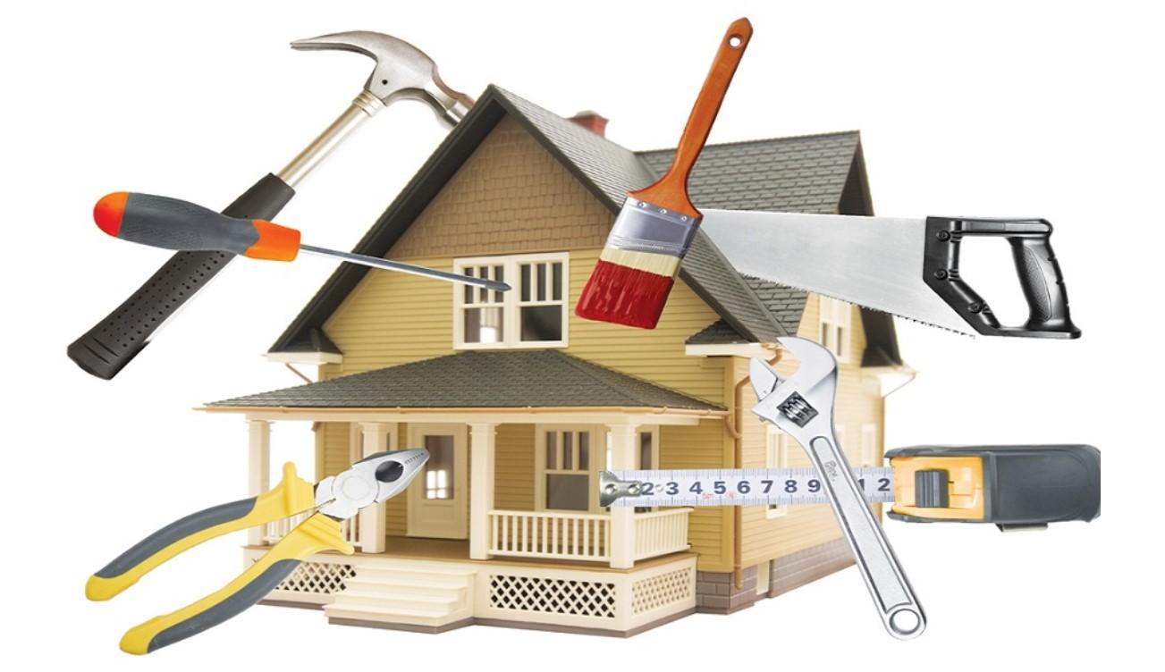 Cập nhật đơn giá sửa nhà quận 1 tại Nga Việt
