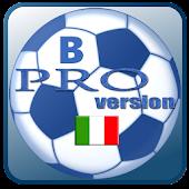 Serie B Pro