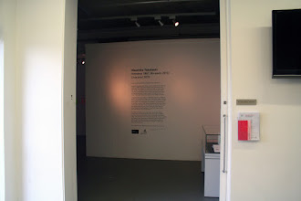 Photo: Photo: Yuki Okumura Courtesy Exhibition Research Centre, Liverpool John Moores University