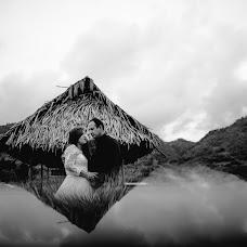 Wedding photographer Bruno Cruzado (brunocruzado). Photo of 14.01.2019