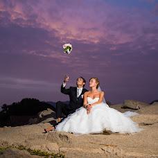 Wedding photographer Davide Atzei (atzei). Photo of 10.12.2014
