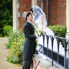 Wedding photographer Anya Mescheryakova (lambruska). Photo of 26.08.2015
