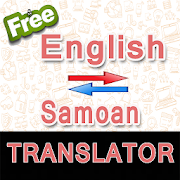 English to Samoan and Samoan to English Translator