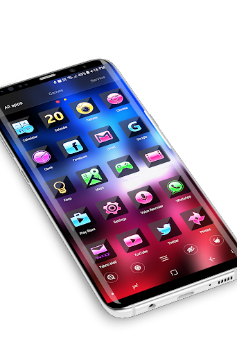 HD Themes Apk v2.7.0 | Download Only APK file for Android