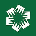 CMNG - Centro de Medicina Nuclear Guanabara icon