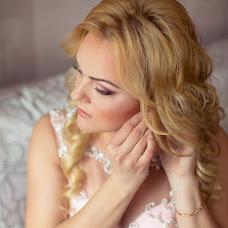 Wedding photographer Alena Boldueva (AlenaBoldueva). Photo of 22.02.2016