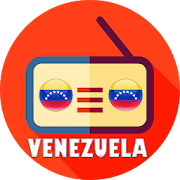 Venezuela Radio Stations