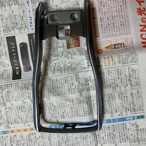 シビックタイプR FK8のカスタム事例画像 lute2012さんの2020年08月09日10:07の投稿