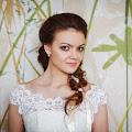 Маша Федотова