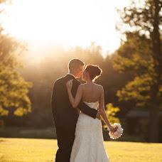 Wedding photographer Ilya Novikov (IljaNovikov). Photo of 08.07.2015