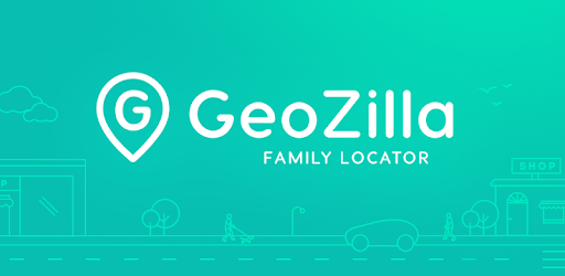 GeoZilla GPS Locator – Find Family & Friends app (apk) free download for Android/PC/Windows screenshot