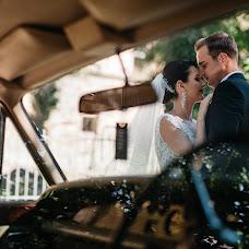 Wedding photographer Marian Dobrean (mariandobrean). Photo of 20.11.2016