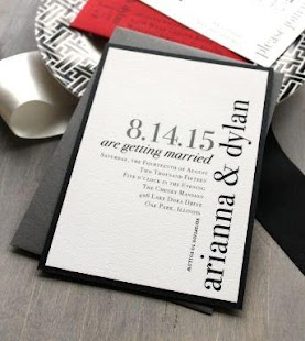Unique Collection Of Wedding Invitation Words And Designs In Bharatmoms Com