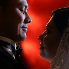 Wedding photographer Salimboy Suyarov (Salimboy). Photo of 17.06.2019