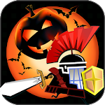 Tok Dalang: Shadow Legend v1.2 (Mod Money/Unlock)