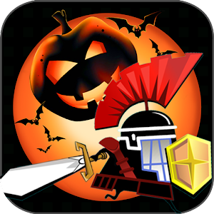 Tok Dalang: Shadow Legend for PC and MAC