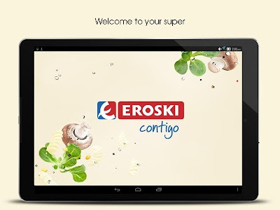 EROSKI Súper: Your Supermarket screenshot 15
