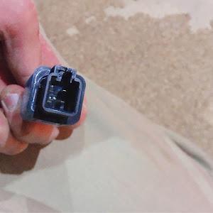 タント L375S Gスペシャルのカスタム事例画像 ゆぅーちんtantoさんの2018年12月29日10:18の投稿