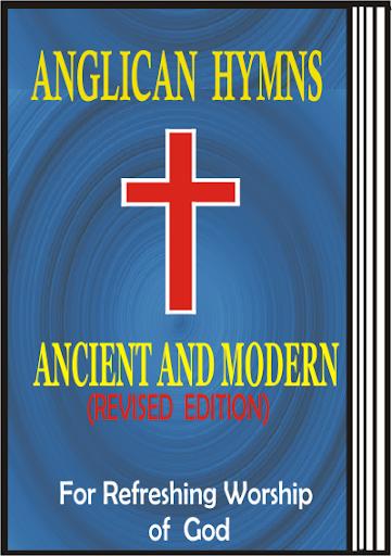 Hymns Ancient & Modern 2.0.4 screenshots 1