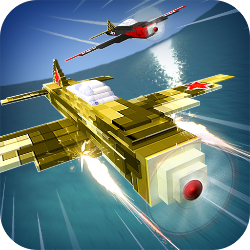 Survival Planes Air Dog Fight file APK Free for PC, smart TV Download