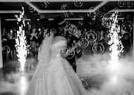 Fotograful de nuntă Ciprian Grigorescu (CiprianGrigores). Fotografia din 19.09.2018