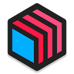 Alined Substratum Theme 2.0 (Patched)