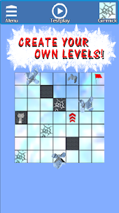 Brain Training - Animal Puzzle- screenshot thumbnail