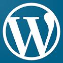 WordPress – Website & Blog Builder icon