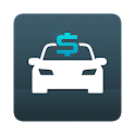 YeikCar - Car management icon