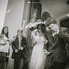 Wedding photographer Nicolas Trepiana (nicolastrepiana). Photo of 29.11.2015