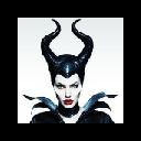 Maleficent HD Wallpapers New Tab