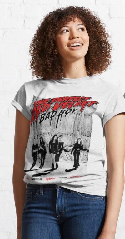 rv shirt