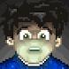 7Days : ストーリーを決める(ミステリーアドベンチャー選択ゲーム)