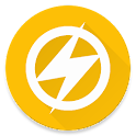 Power Manager icon