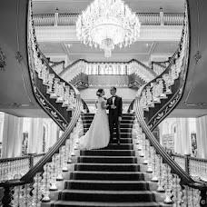 Wedding photographer Olga Emrullakh (Antalya). Photo of 11.06.2016
