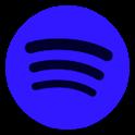 Spotify Hopper