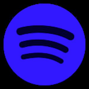 Spotify Hopper 1.0.0 Beta Apk Mod Version Latest