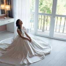 Wedding photographer Olga Rogovickaya (rogulik). Photo of 23.09.2018