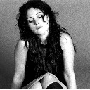 Monica Bellucci New Tab Page HD Wallpapers