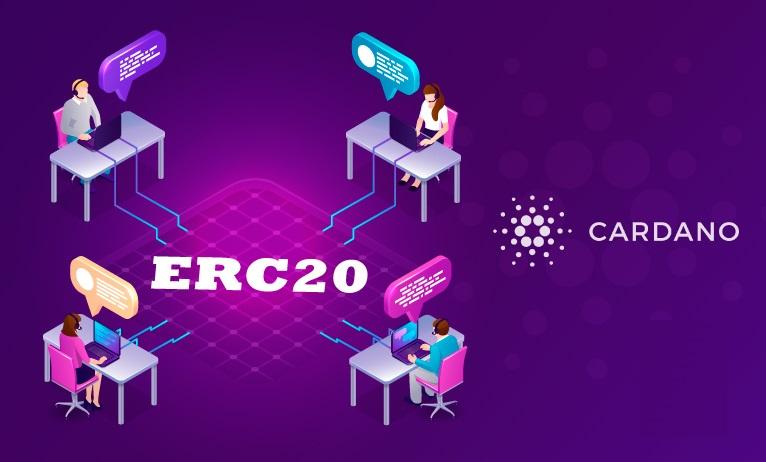 Blog Cardno ERC-20