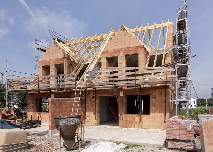 Zmiany w prawie - uproszczony projekt budowlany