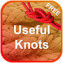 Useful Knots - Tying Guide APK icon