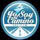 Yo Soy el Camino Radio Download for PC Windows 10/8/7