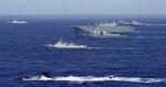 美國取消邀請中國參與環太軍演 斥持續在南海軍事化