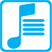 Blue Music Player EX